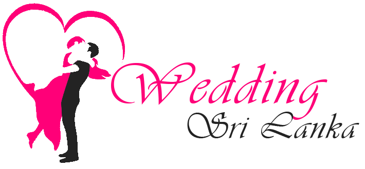 Wedding Sri Lanka logo